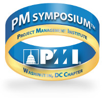 PMI PM Symposium Washington DC