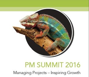 PM Summit Dublin 2016