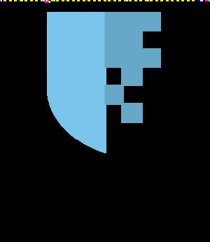 Digital PM Summit 2016