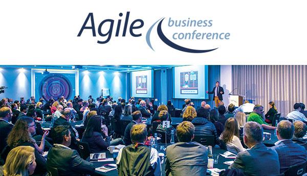 Agile-Business-Conf