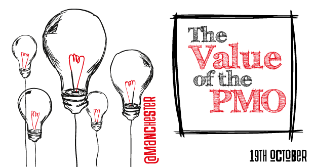 Value-PMO.png