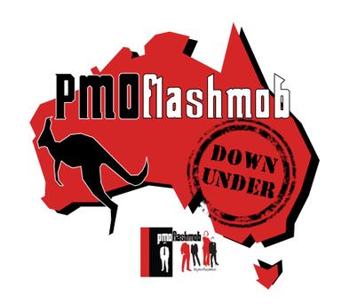 Flashmob-downunder.PNG