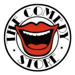 comedy-store.jpg