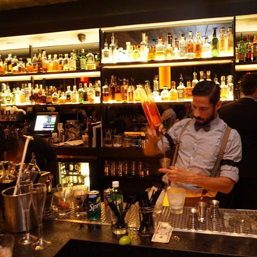 Bartender2_500x500.png