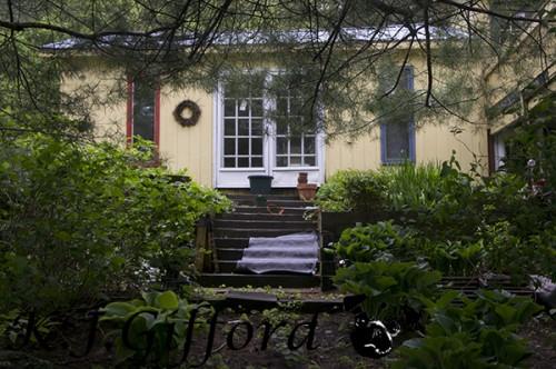 Joan's Studio