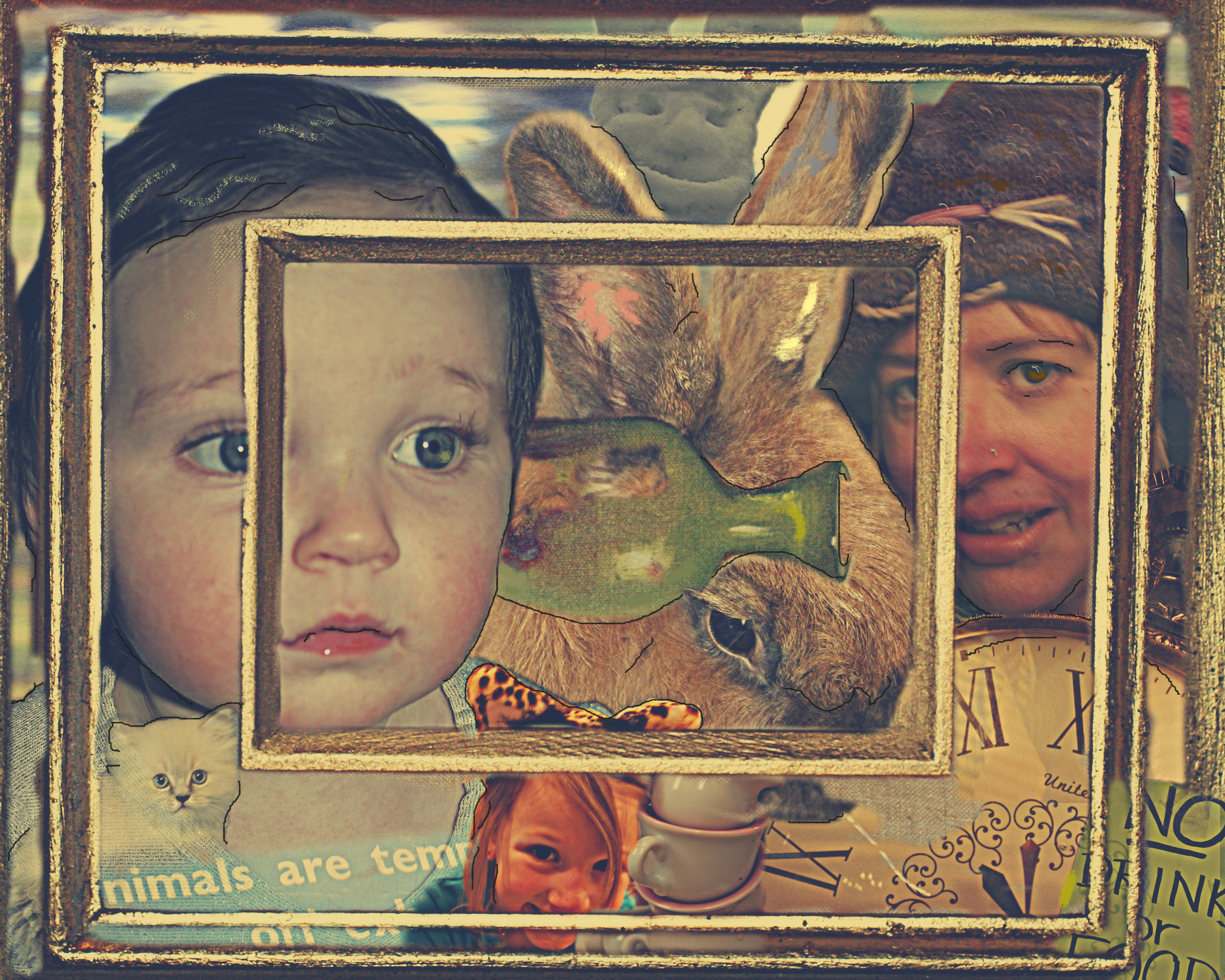 08 Collage Through the Looking Glass.jpg