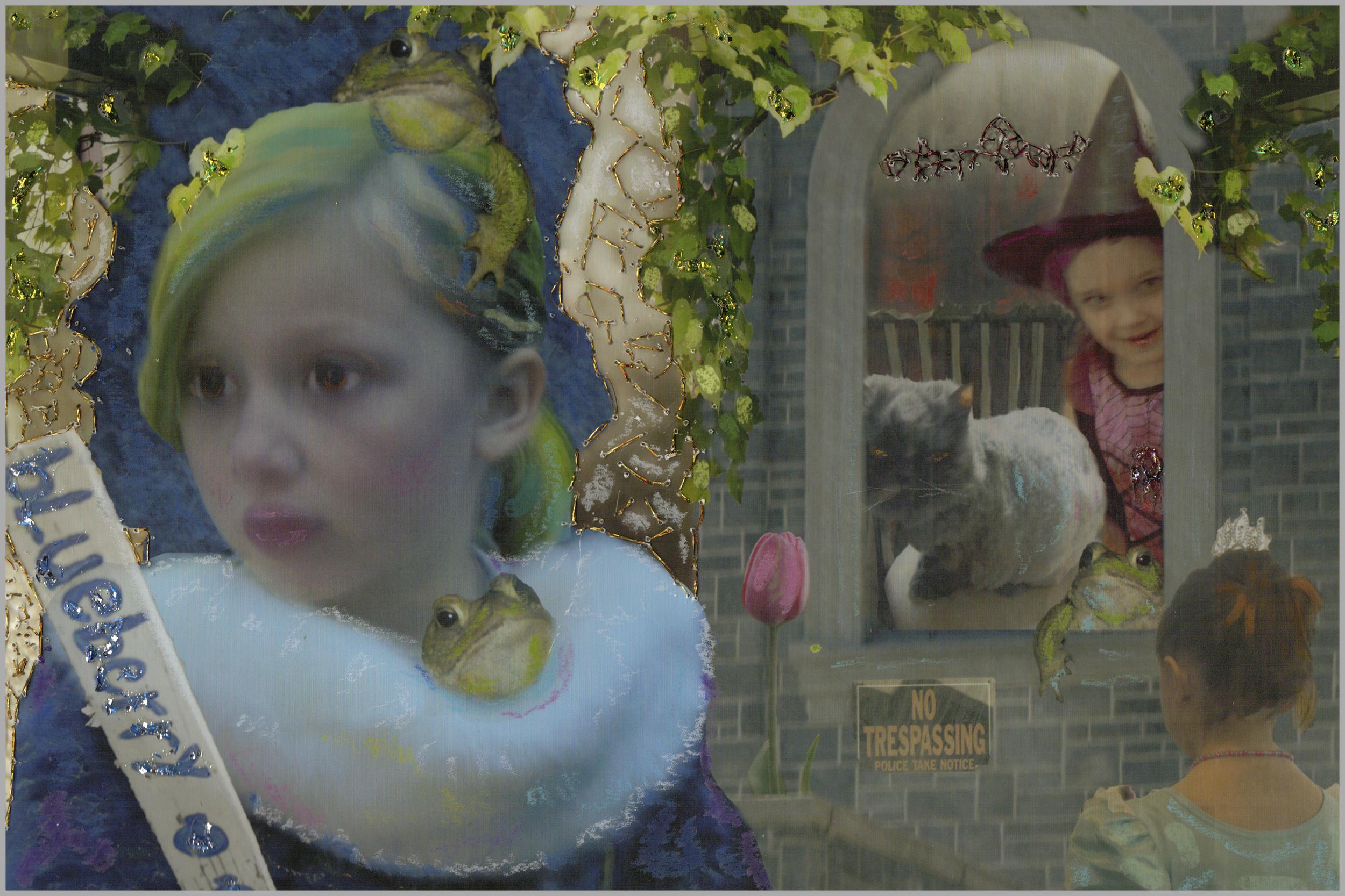 19 Collage Blueberry Queen.jpg