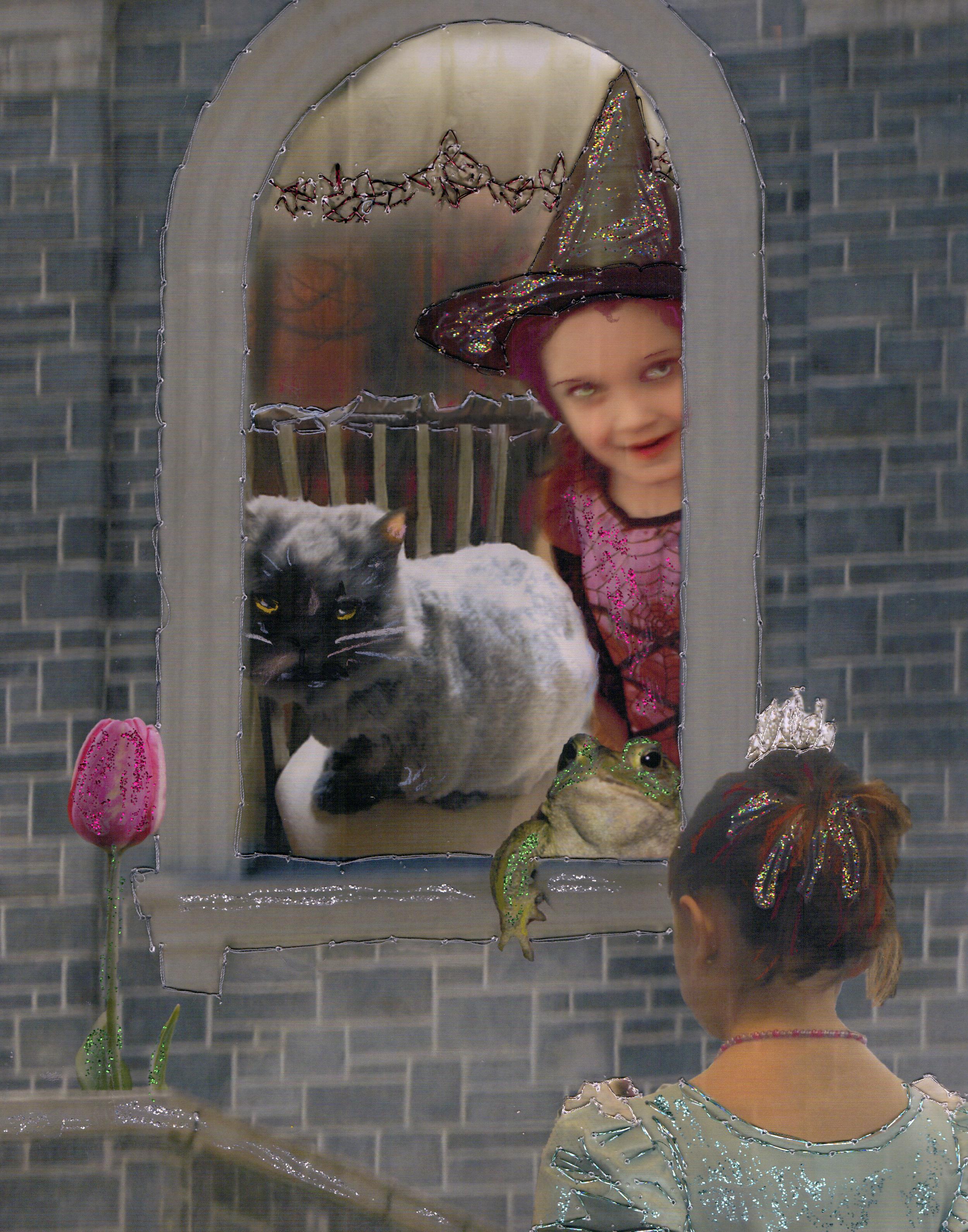 18 Collage Spellbound Revised.jpg