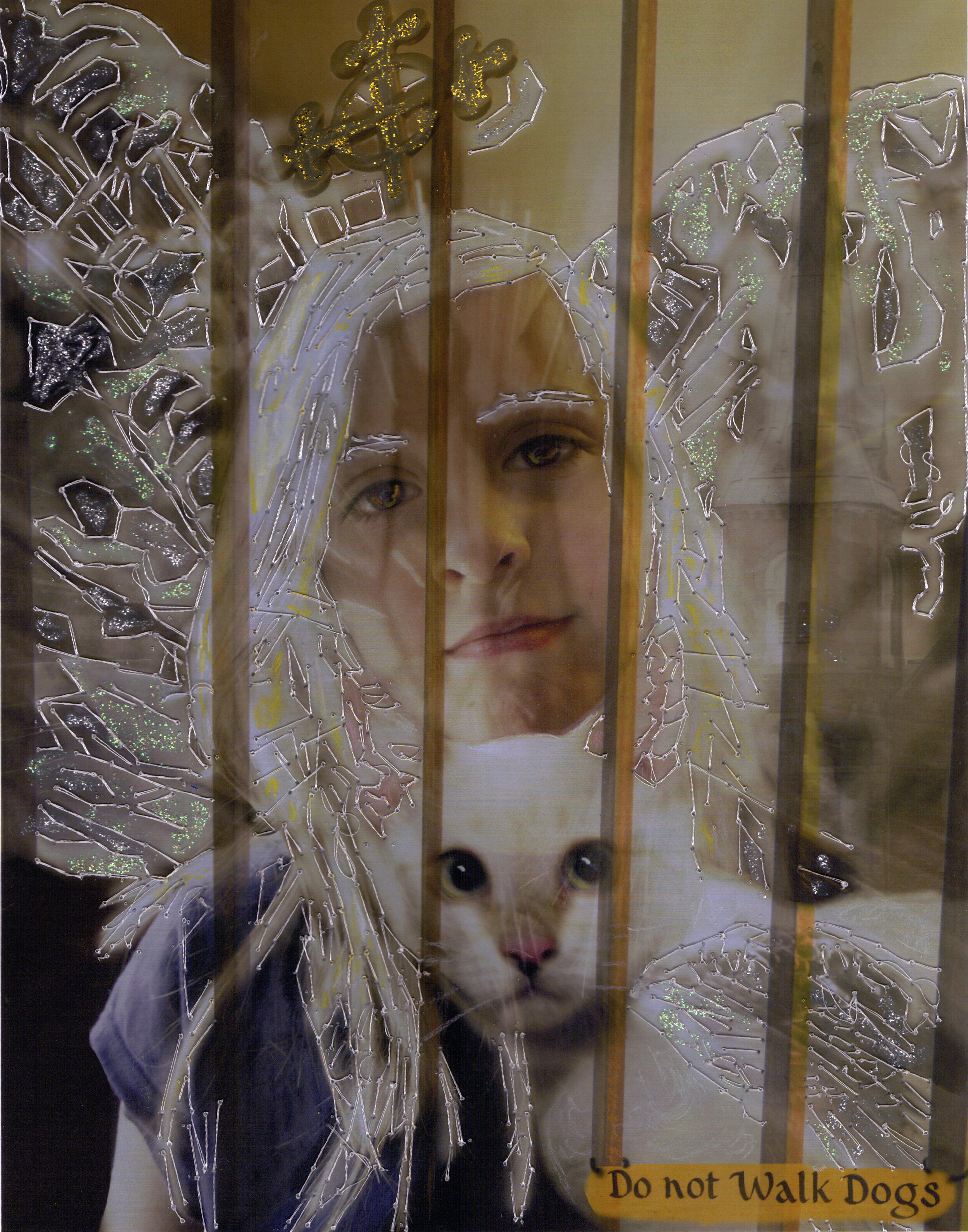 29 Collage Caged Angels Revised.jpg