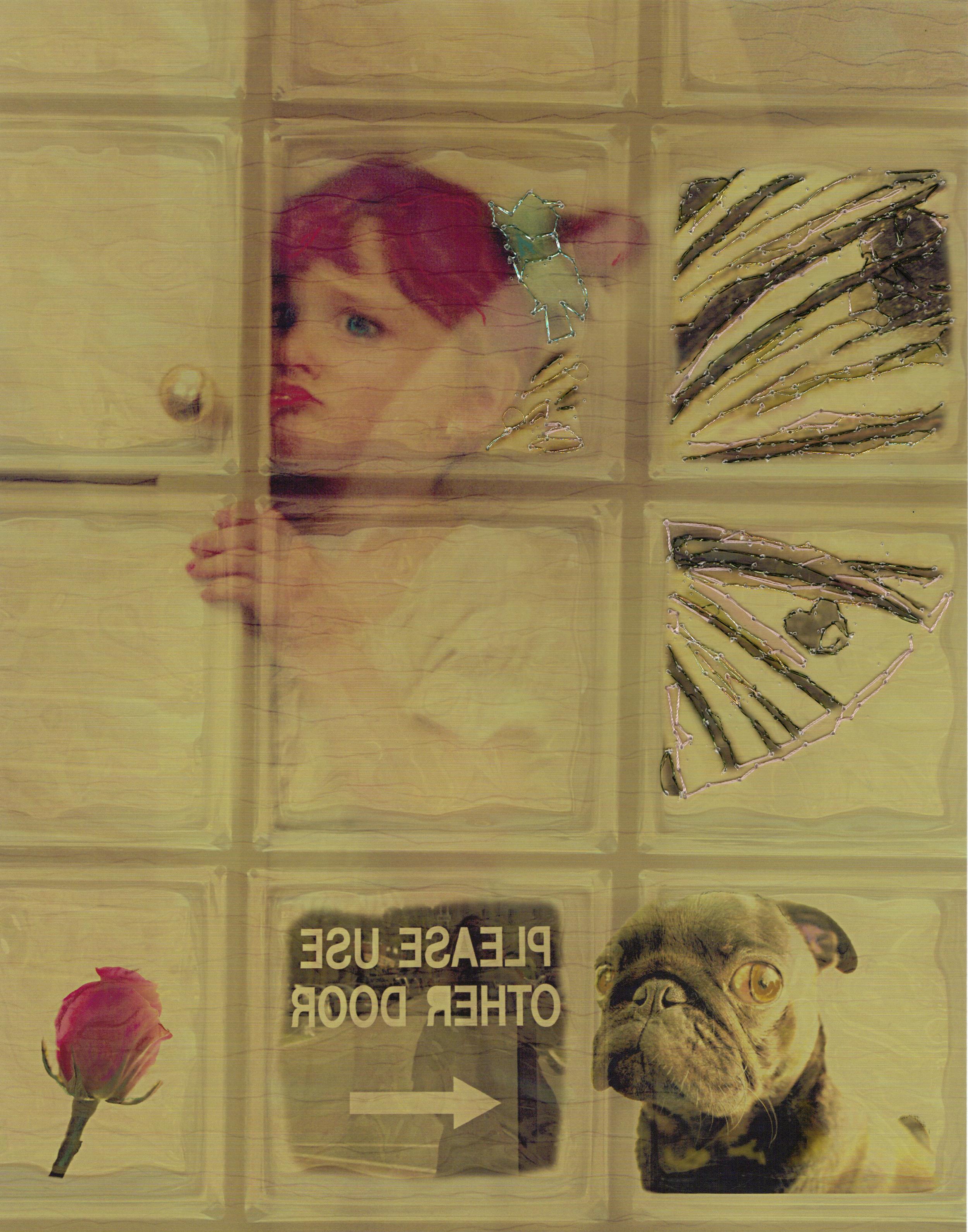 33 Collage Where Fairies Hide.jpg