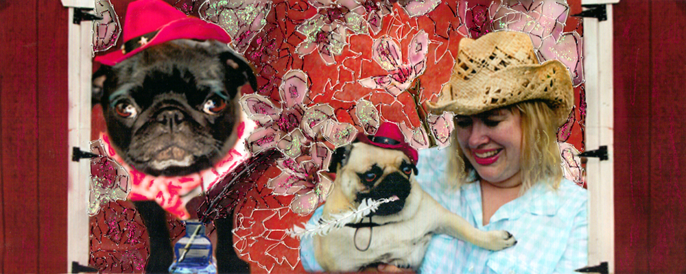 35 Collage Pugs and Pics.jpg