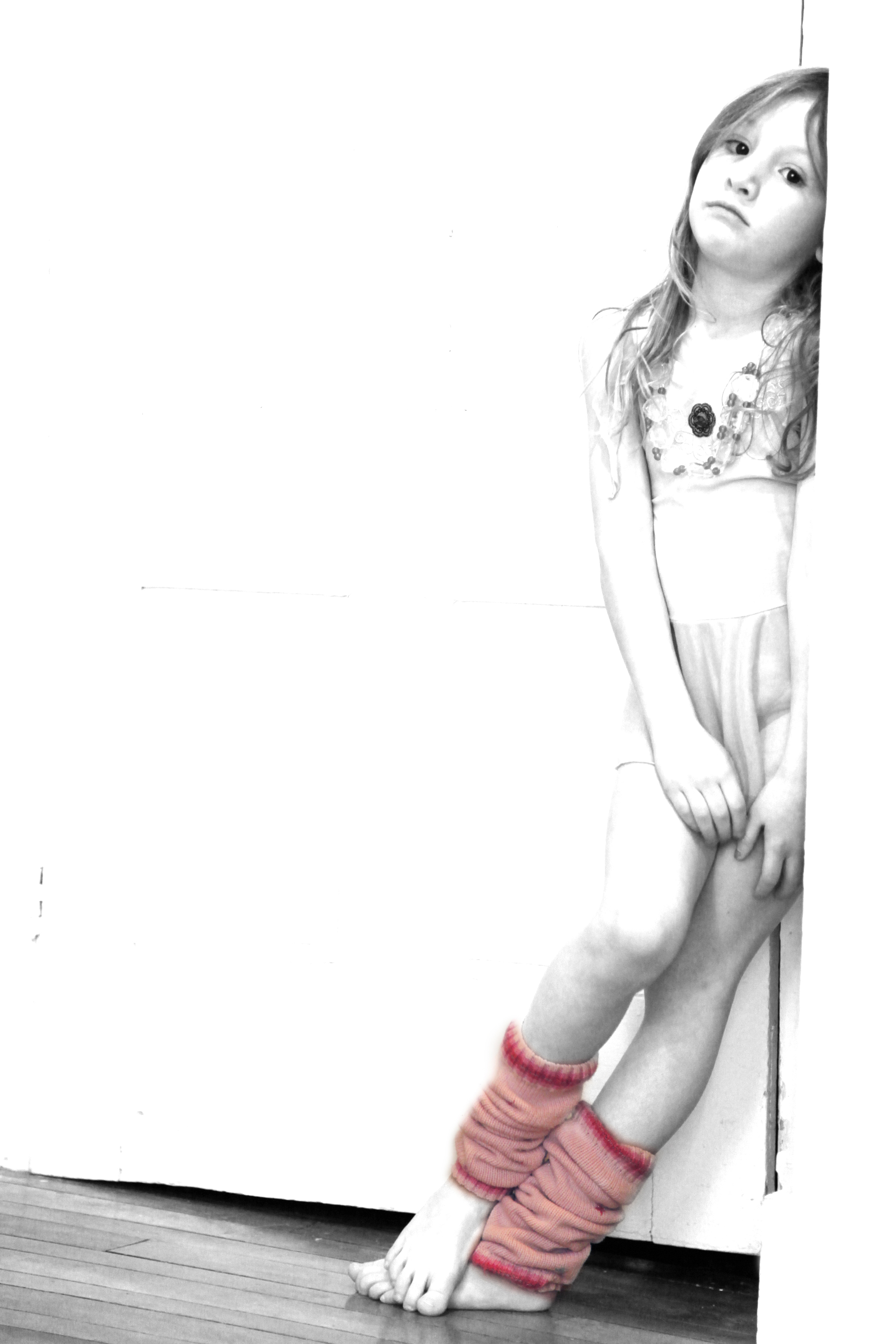 09 Portfolio Tiny Dancer.jpg