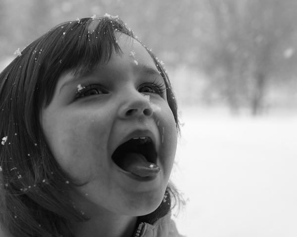 18 Portfolio Catching Snowflakes.jpg