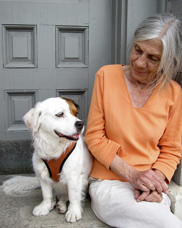 38 Portfolio-Woman and Dog.jpg