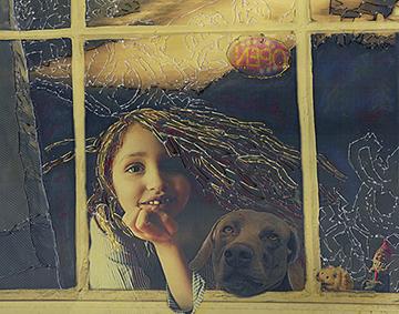 27 Collage Westward Window.jpg