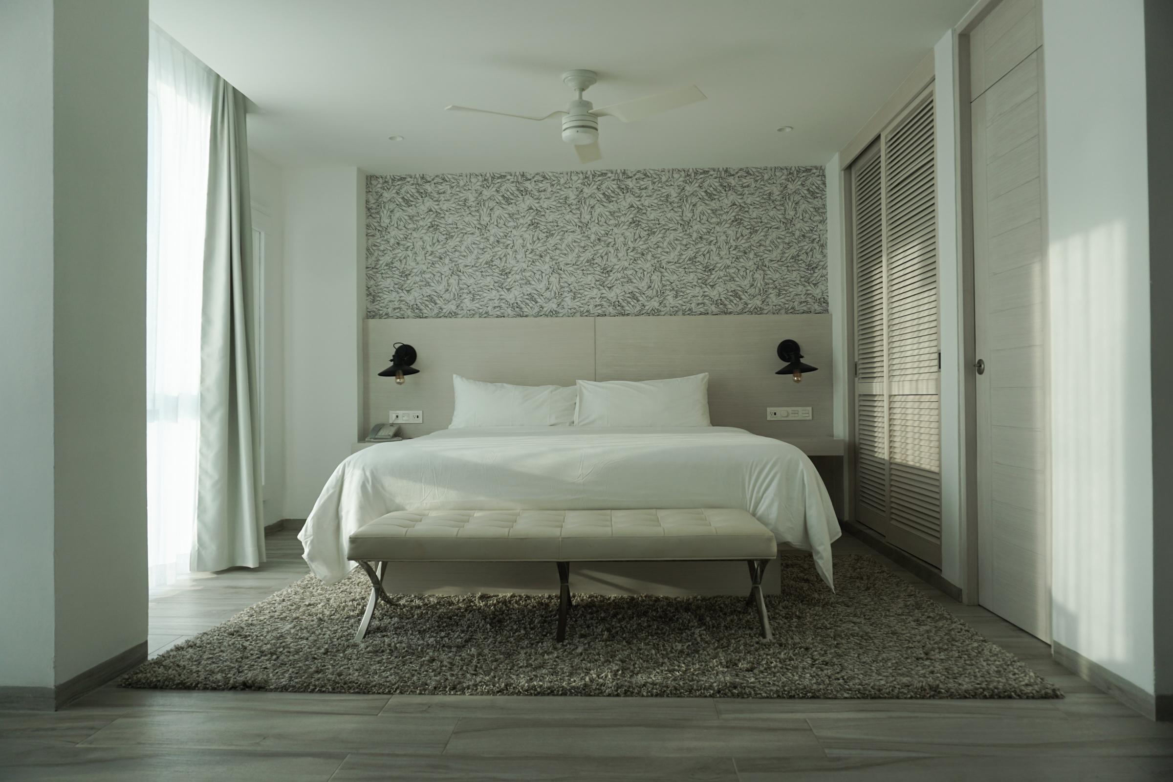 where-to-go-on-holiday-cancun-hotel-oleo-mexico-minas-planet-jamesgreen17.jpg