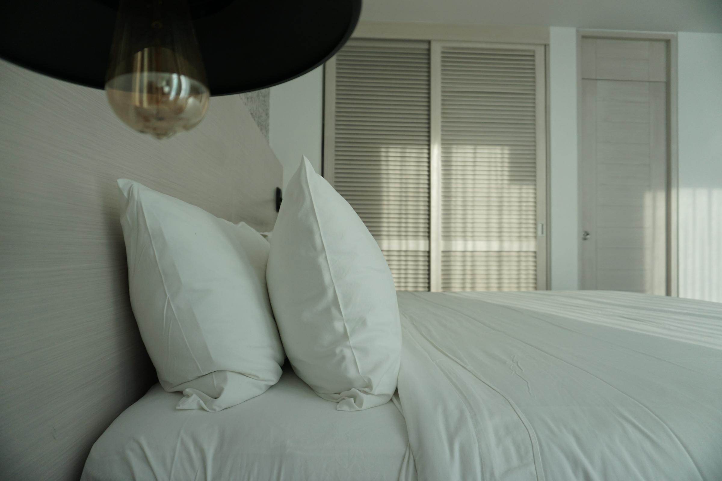 where-to-go-on-holiday-cancun-hotel-oleo-mexico-minas-planet-jamesgreen25.jpg