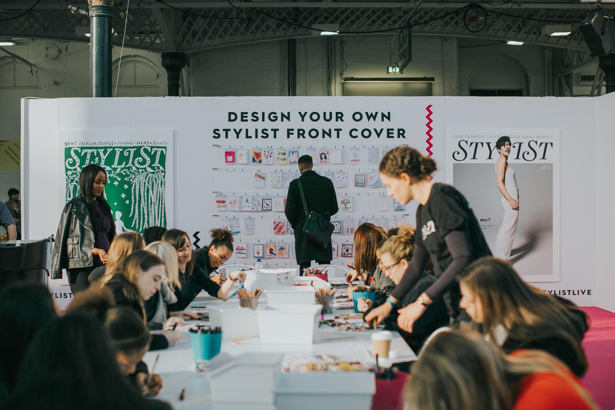 Stylist-live-2017-Olympia-London-uk-staylist-magazine-november-girl-power-minasplanet-jasmina-haskovic59.jpg
