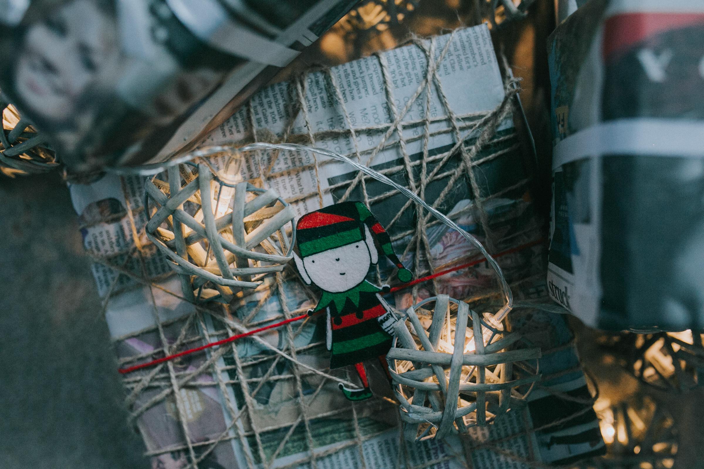 Christmas-gift-wrapping-ideas-minas-planet-minasplanet-how-to-wrap-christmas-presents-diy1.jpg