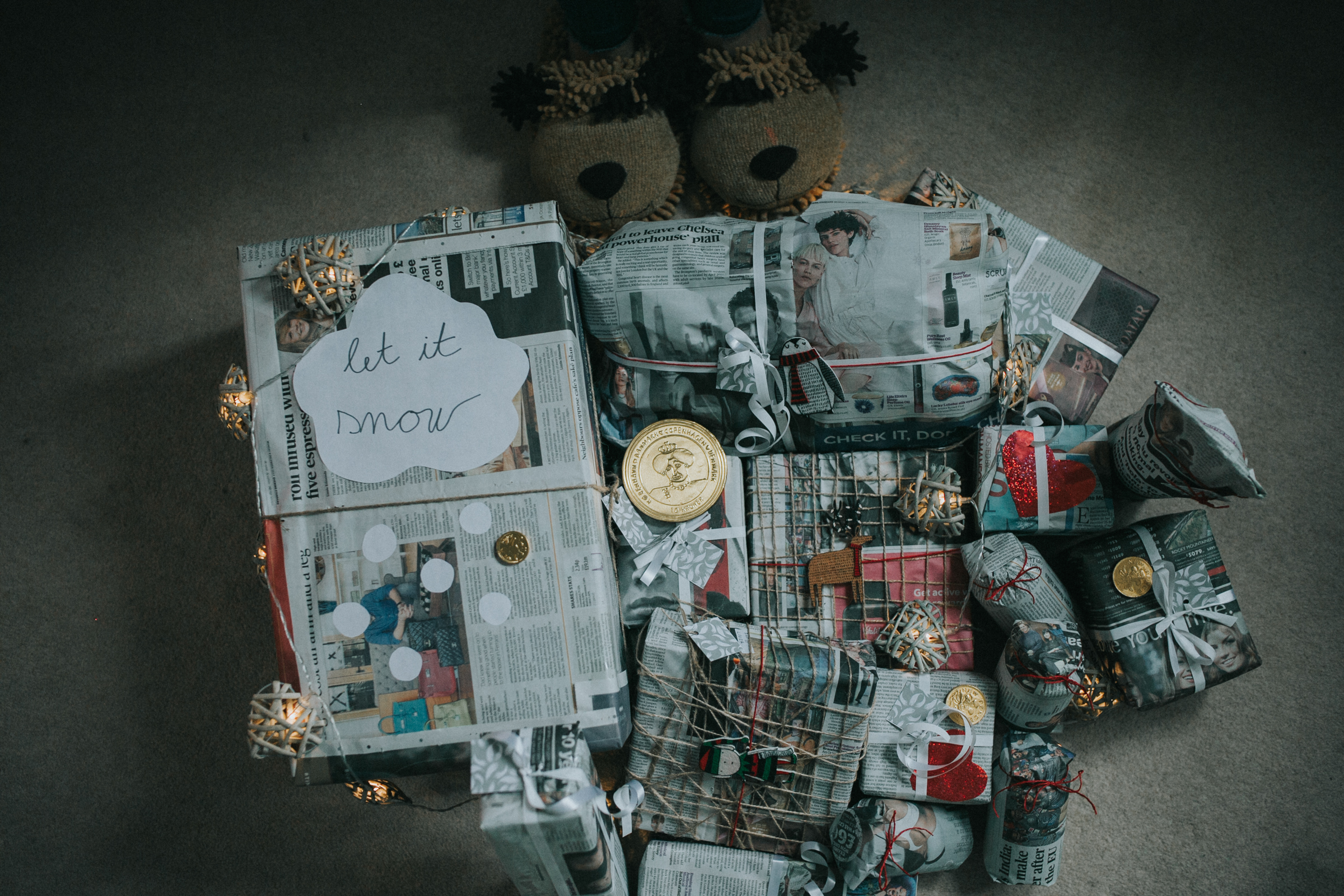 Christmas-gift-wrapping-ideas-minas-planet-minasplanet-how-to-wrap-christmas-presents-diy9.jpg