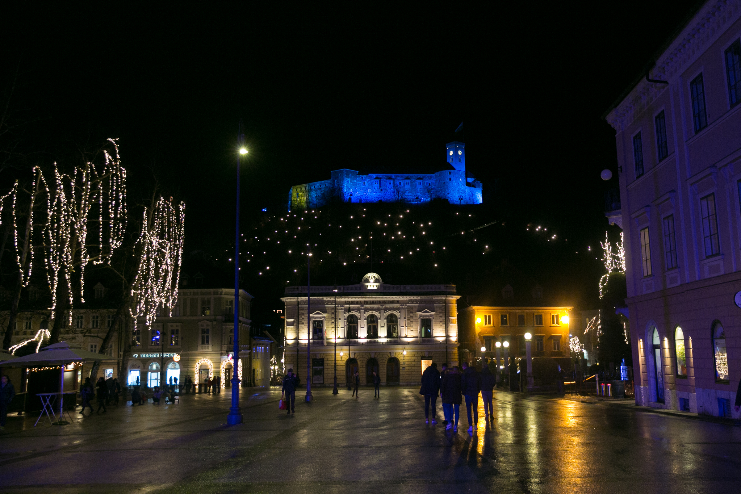 new-year-in-ljubljana-slovenia-europe-eu-slo-minas-planet-jasmina-haskovic1.jpg