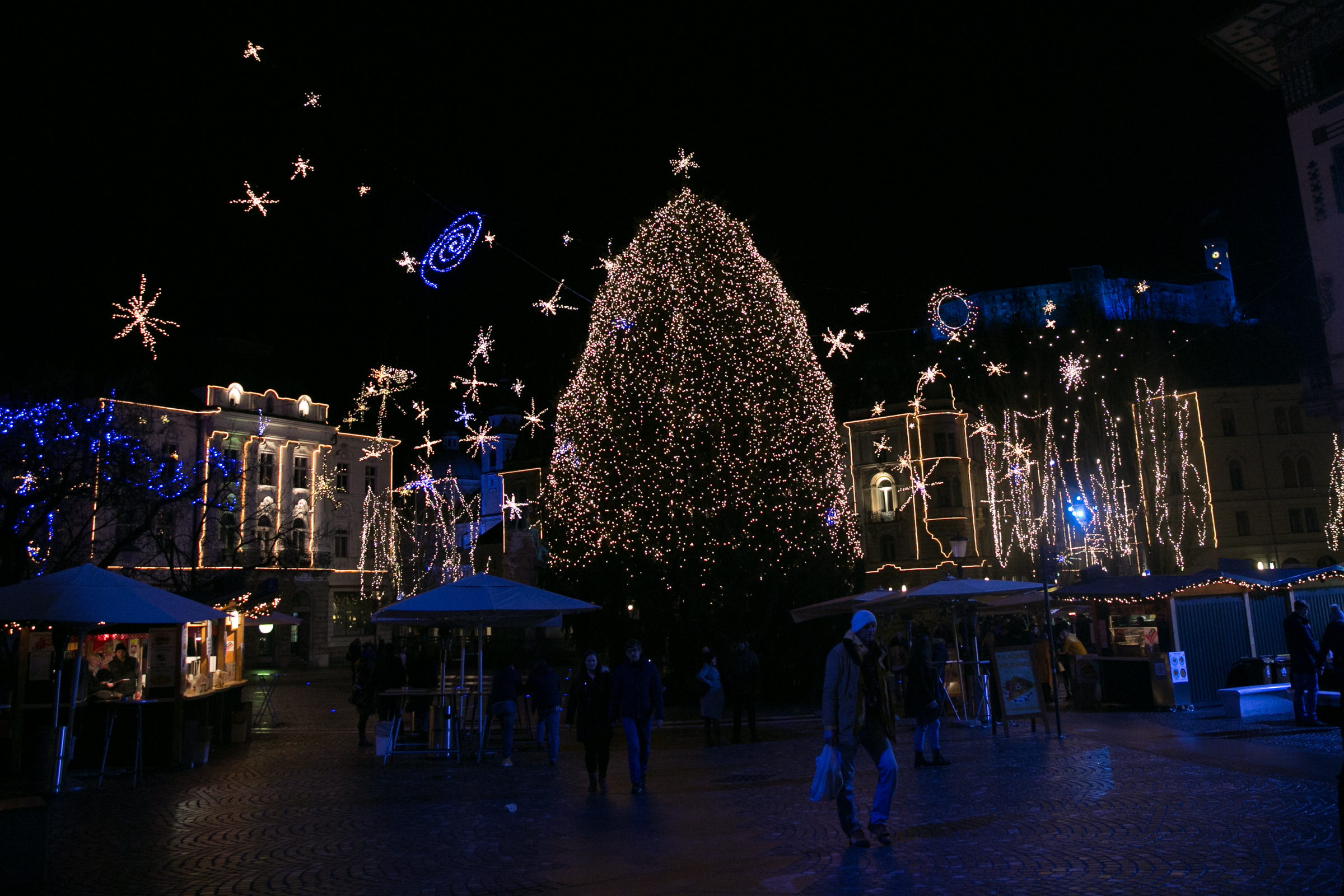new-year-in-ljubljana-slovenia-europe-eu-slo-minas-planet-jasmina-haskovic6.jpg