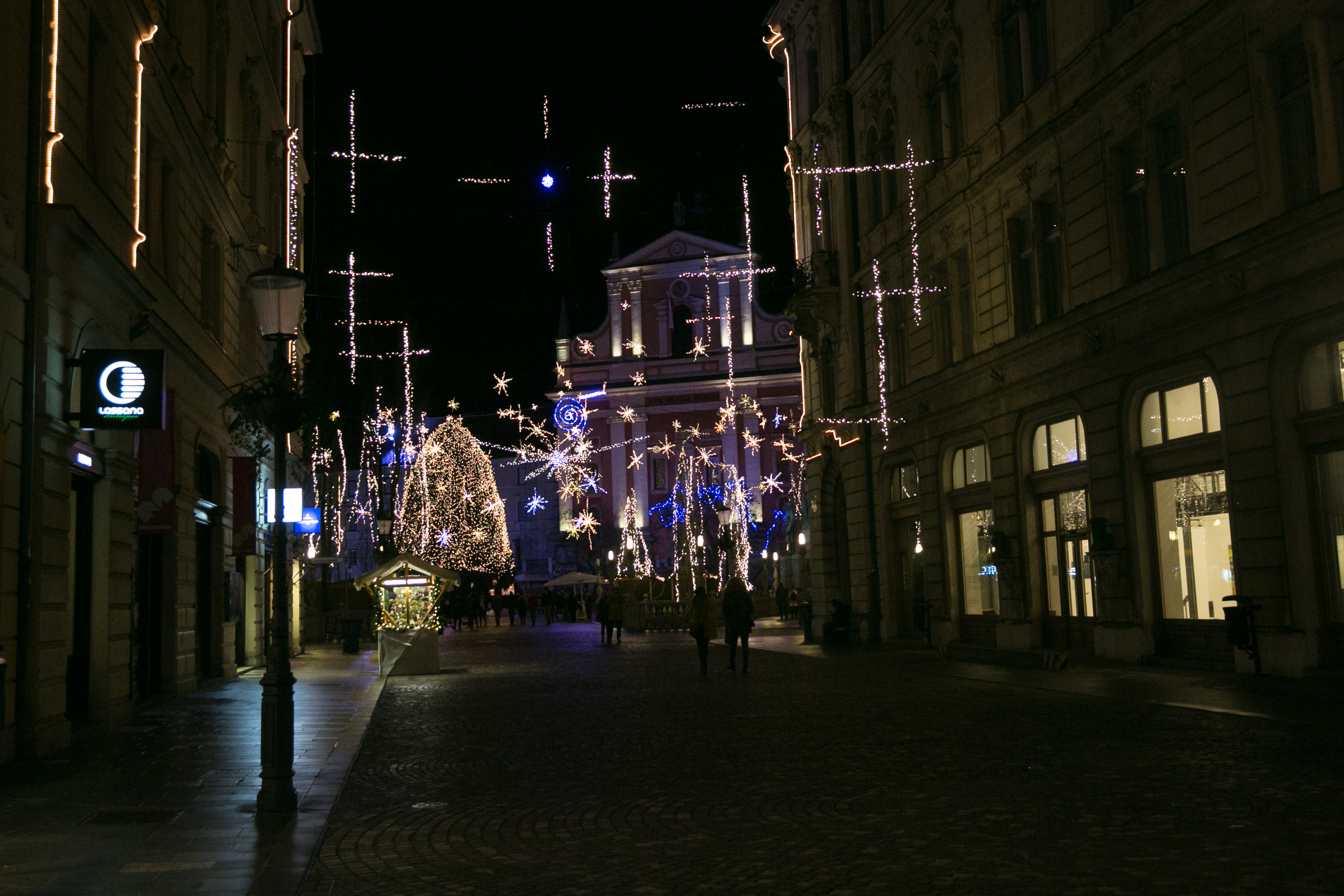 new-year-in-ljubljana-slovenia-europe-eu-slo-minas-planet-jasmina-haskovic17.jpg