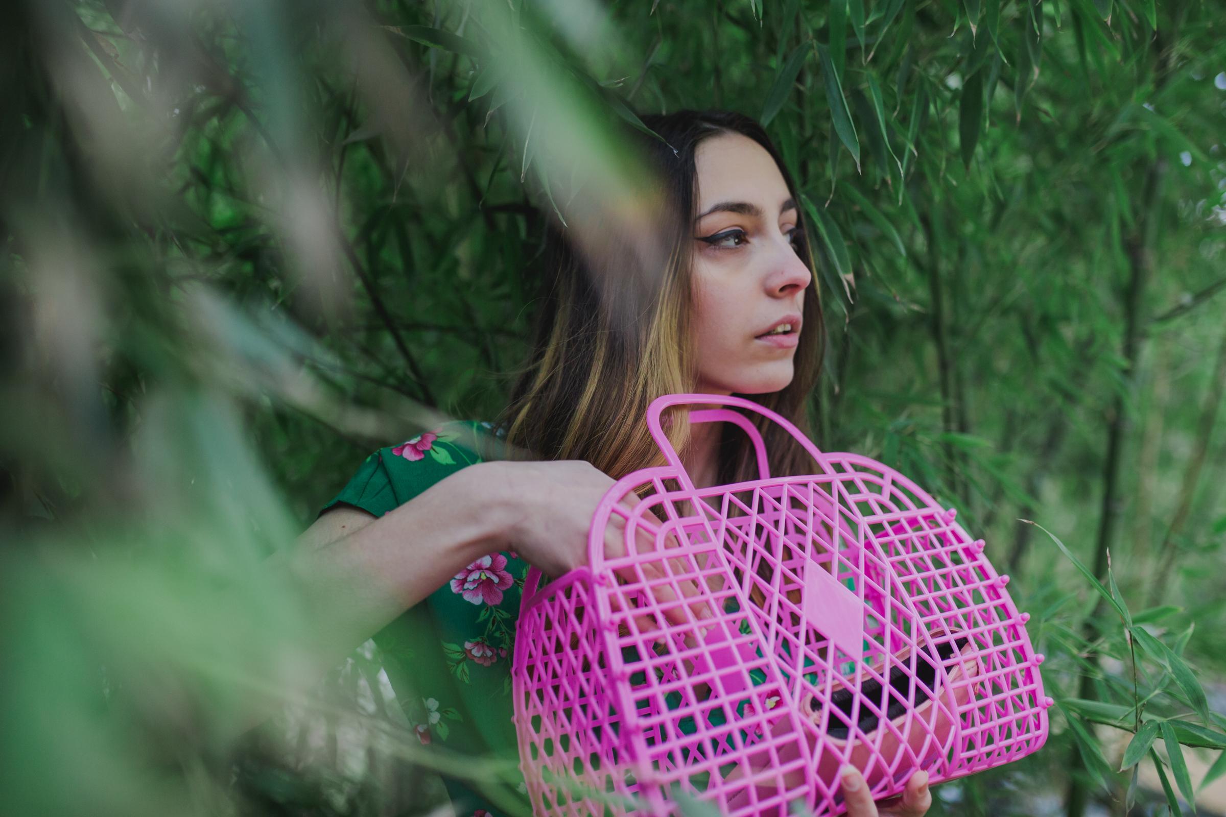 fashion-photographer-london-fashionstory-jasmina-haskovic-minas-planet-uk2.jpg