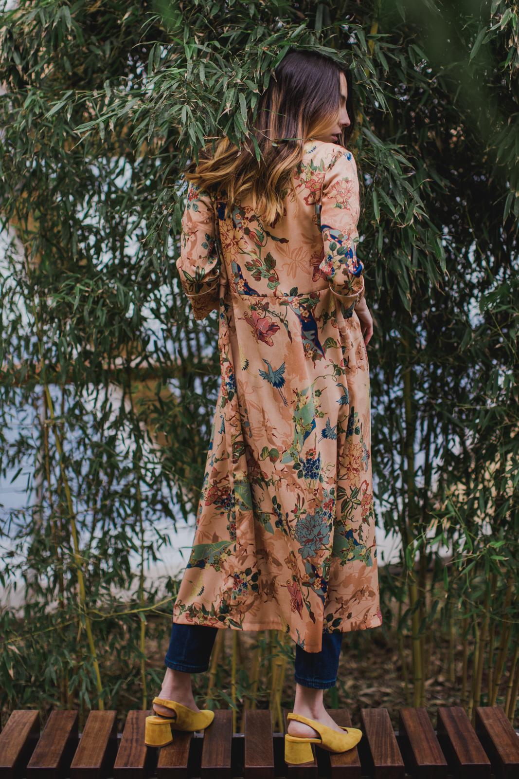 fashion-photographer-london-fashionstory-jasmina-haskovic-minas-planet-uk6.jpg