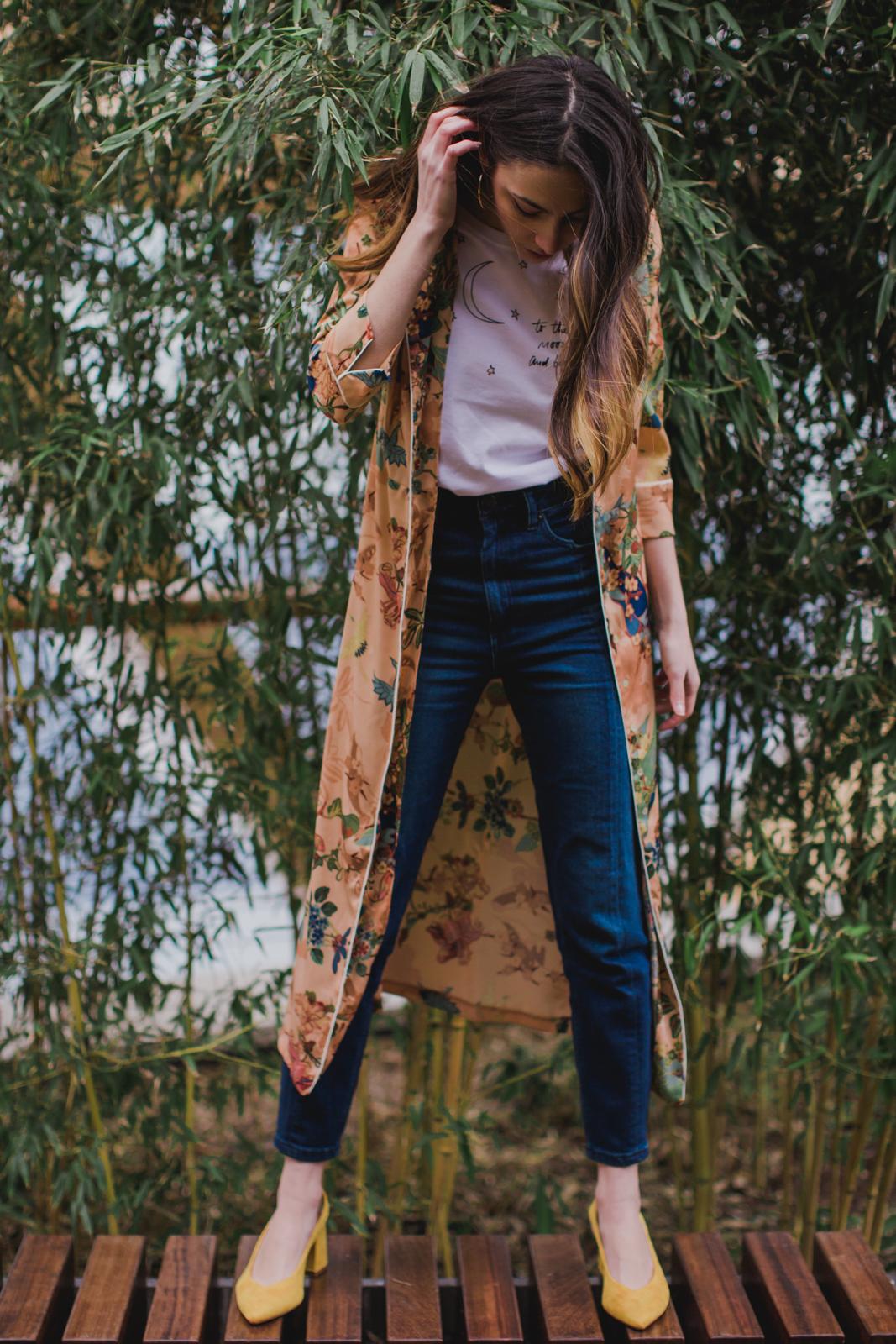 fashion-photographer-london-fashionstory-jasmina-haskovic-minas-planet-uk7.jpg