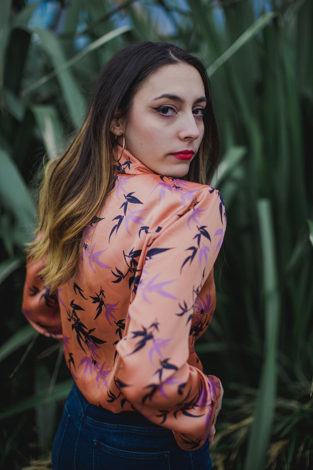 fashion-photographer-london-fashionstory-jasmina-haskovic-minas-planet-uk14.jpg