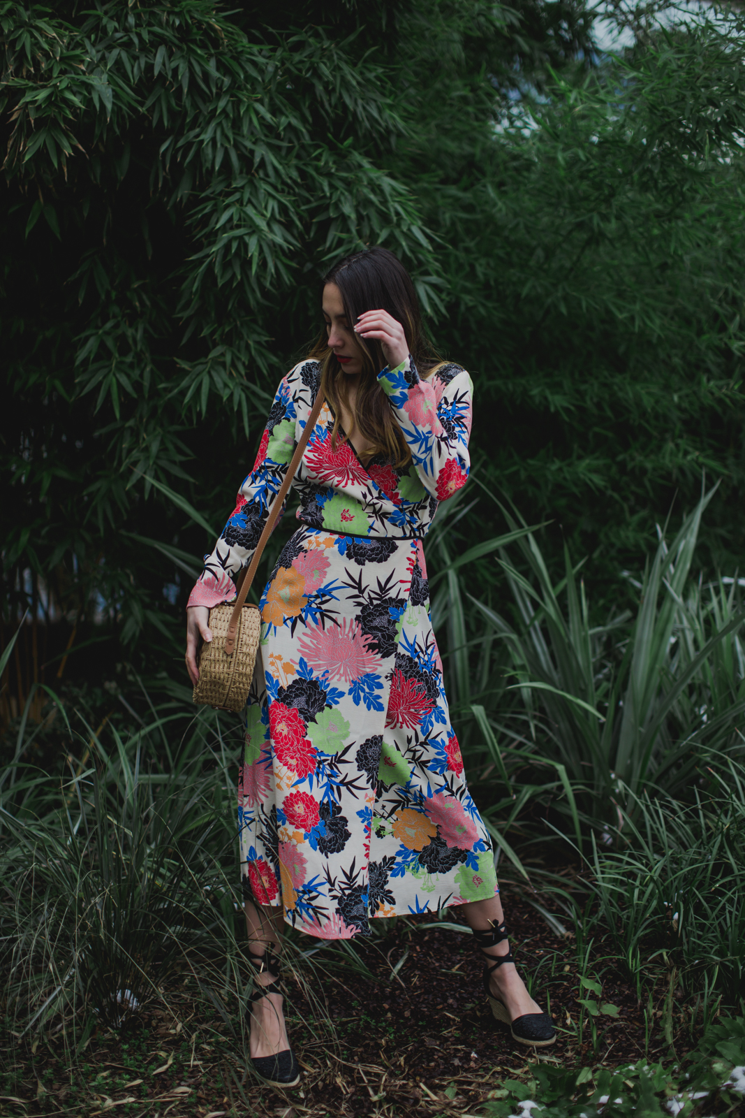 fashion-photographer-london-fashionstory-jasmina-haskovic-minas-planet-uk16.jpg