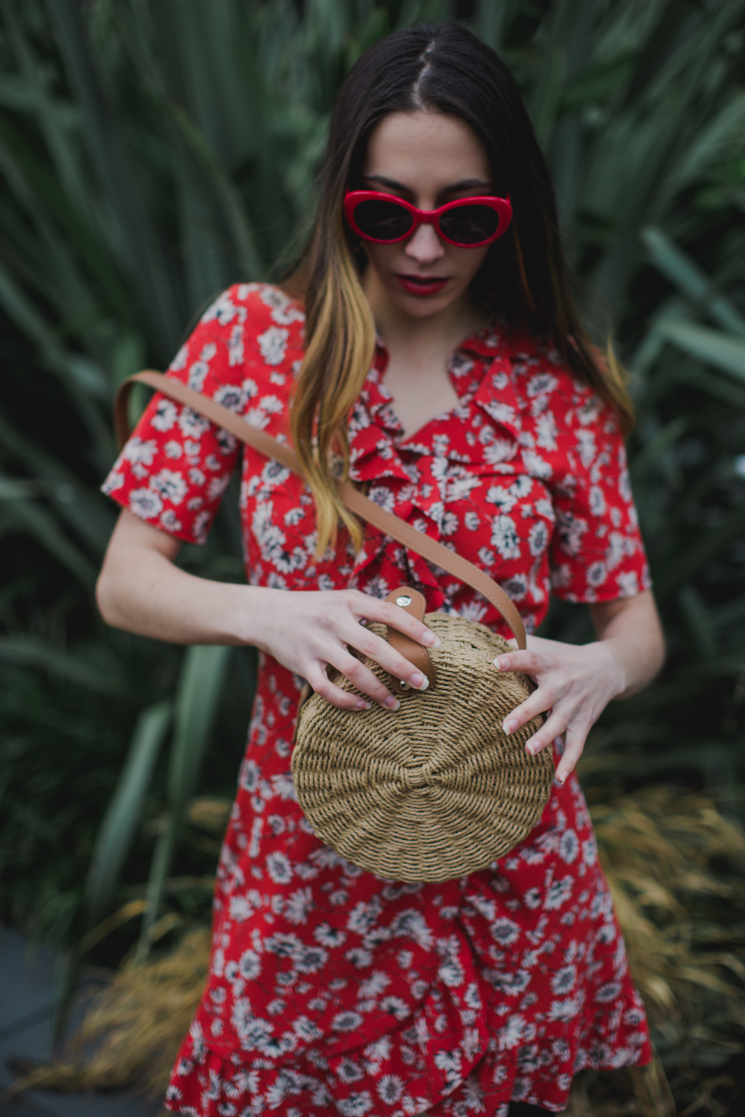 fashion-photographer-london-fashionstory-jasmina-haskovic-minas-planet-uk22.jpg