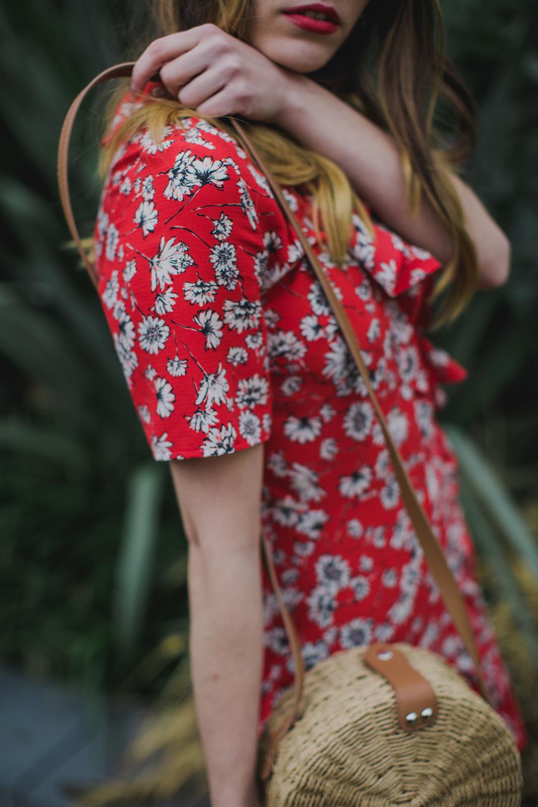 fashion-photographer-london-fashionstory-jasmina-haskovic-minas-planet-uk24.jpg