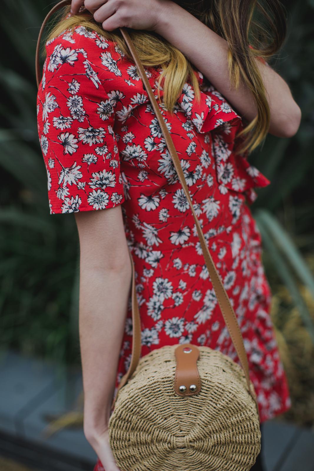 fashion-photographer-london-fashionstory-jasmina-haskovic-minas-planet-uk25.jpg