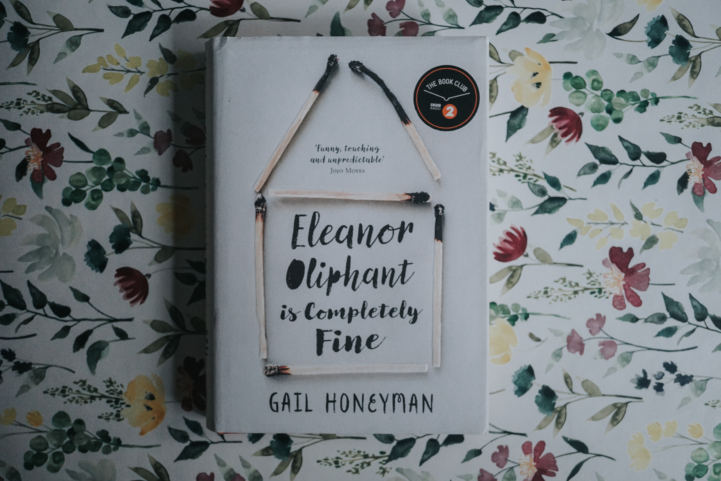 eleanor-oliphant-is-completly-fine-minas-planet-jasmina-haskovic-new-book-to-read-find-a-book-to-read-gail-honeyman3.jpg