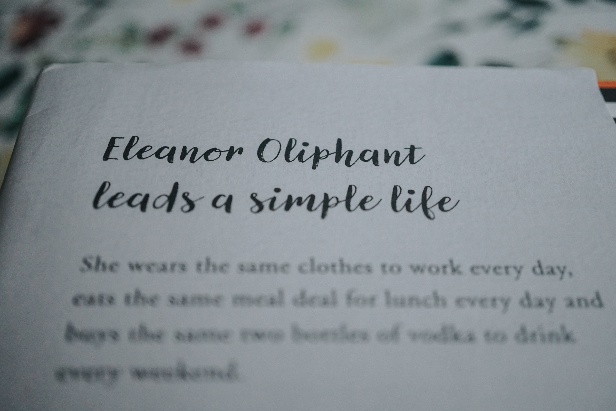 eleanor-oliphant-is-completly-fine-minas-planet-jasmina-haskovic-new-book-to-read-find-a-book-to-read-gail-honeyman5.jpg