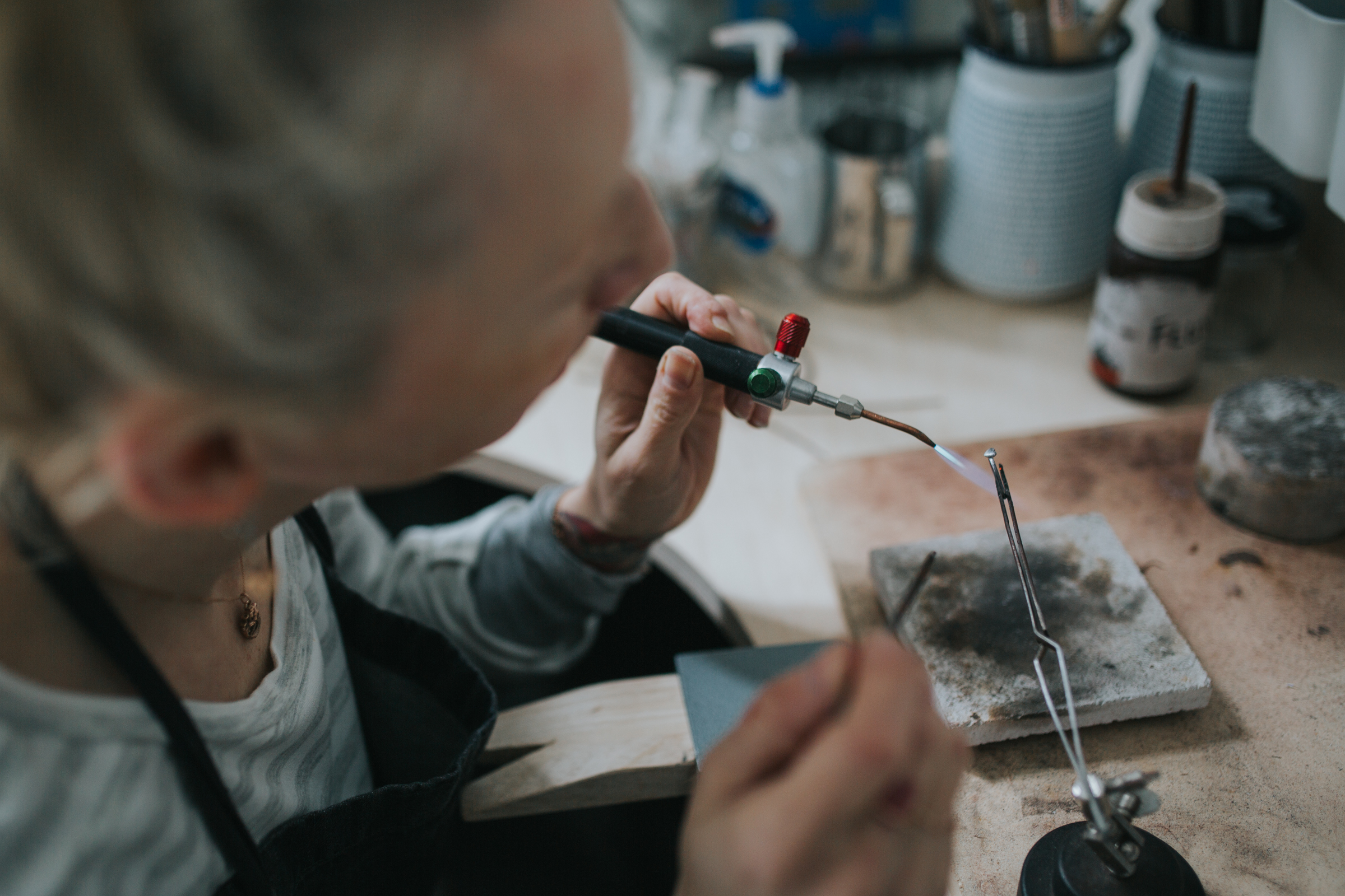 interview-jo-tootsievalentine-fine-designer-jewellery-fair-trade-gold-minas-planet-jasmina-haskovic-london-uk13.jpg