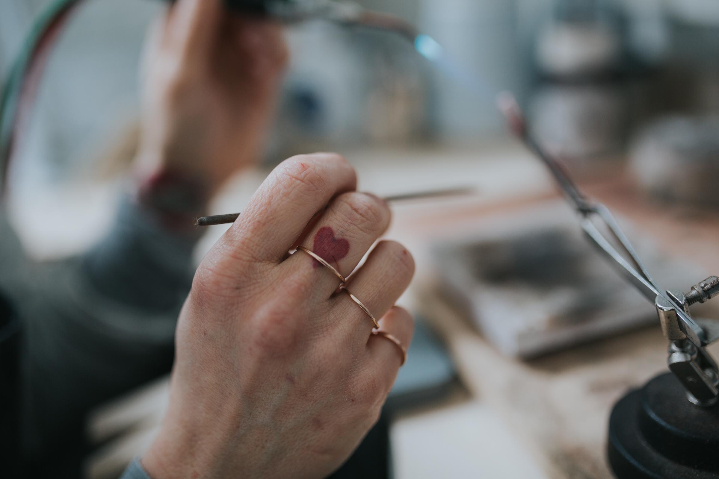 interview-jo-tootsievalentine-fine-designer-jewellery-fair-trade-gold-minas-planet-jasmina-haskovic-london-uk15.jpg