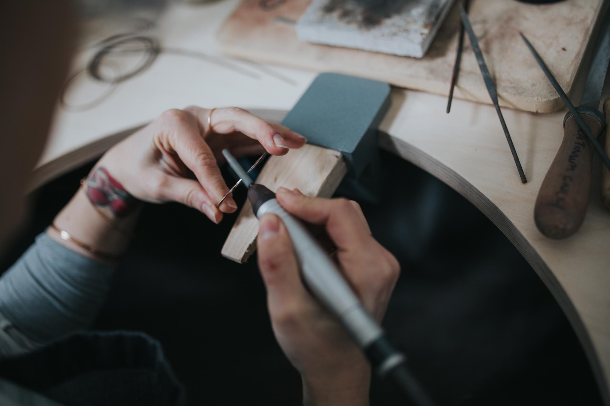 interview-jo-tootsievalentine-fine-designer-jewellery-fair-trade-gold-minas-planet-jasmina-haskovic-london-uk17.jpg