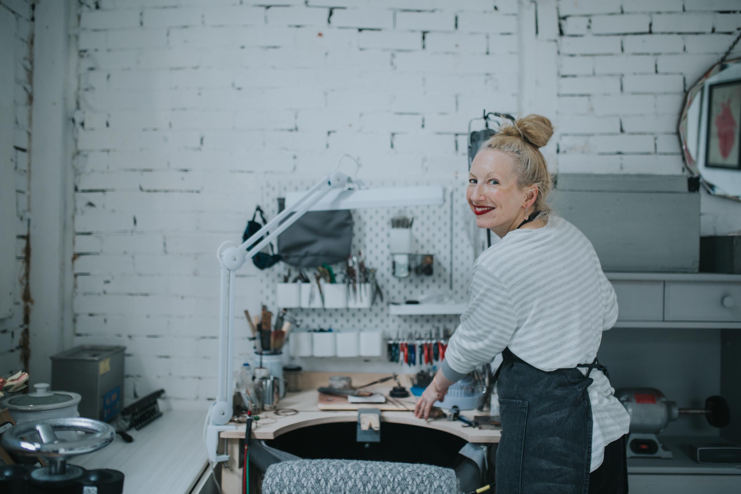 interview-jo-tootsievalentine-fine-designer-jewellery-fair-trade-gold-minas-planet-jasmina-haskovic-london-uk20.jpg