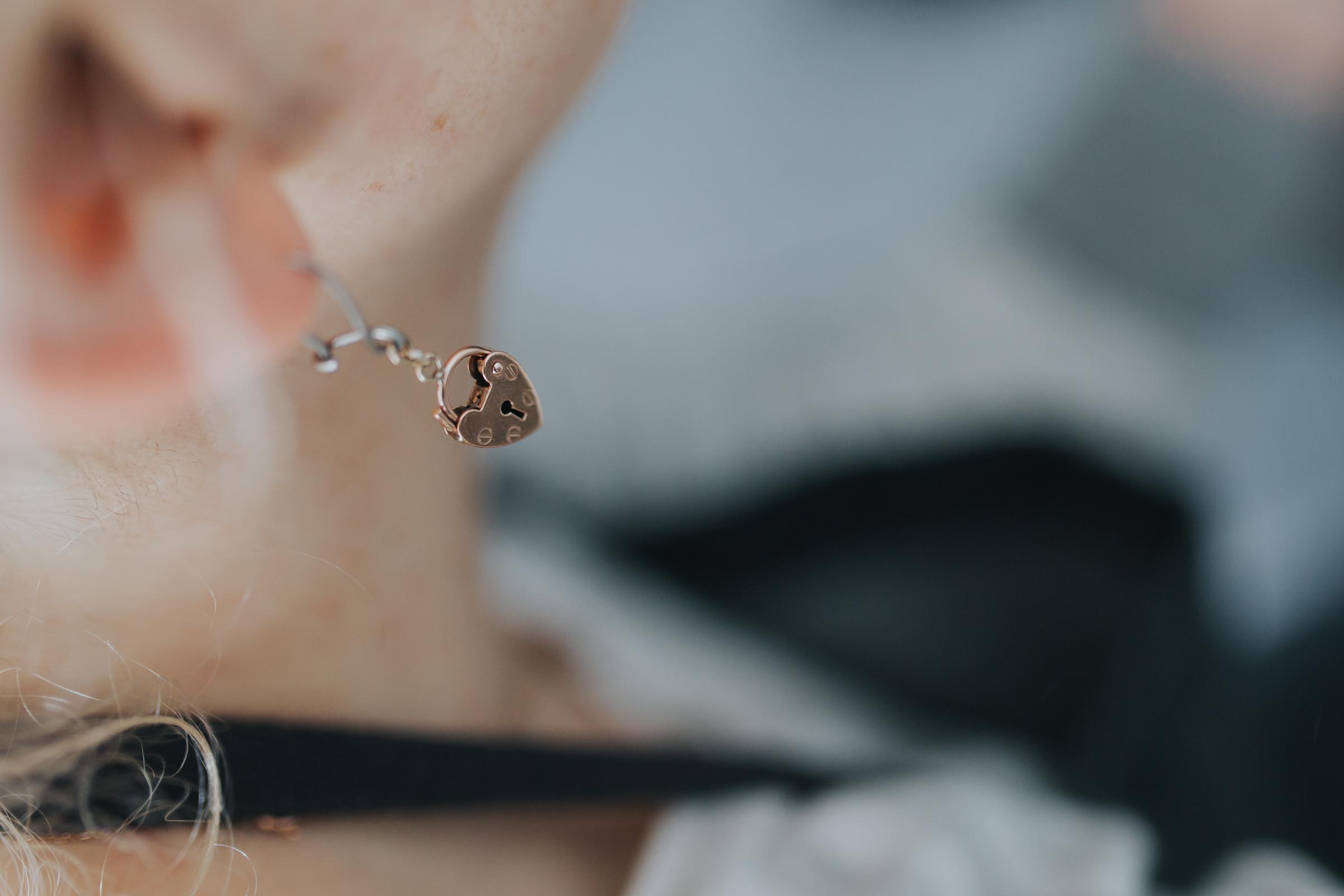 interview-jo-tootsievalentine-fine-designer-jewellery-fair-trade-gold-minas-planet-jasmina-haskovic-london-uk22.jpg