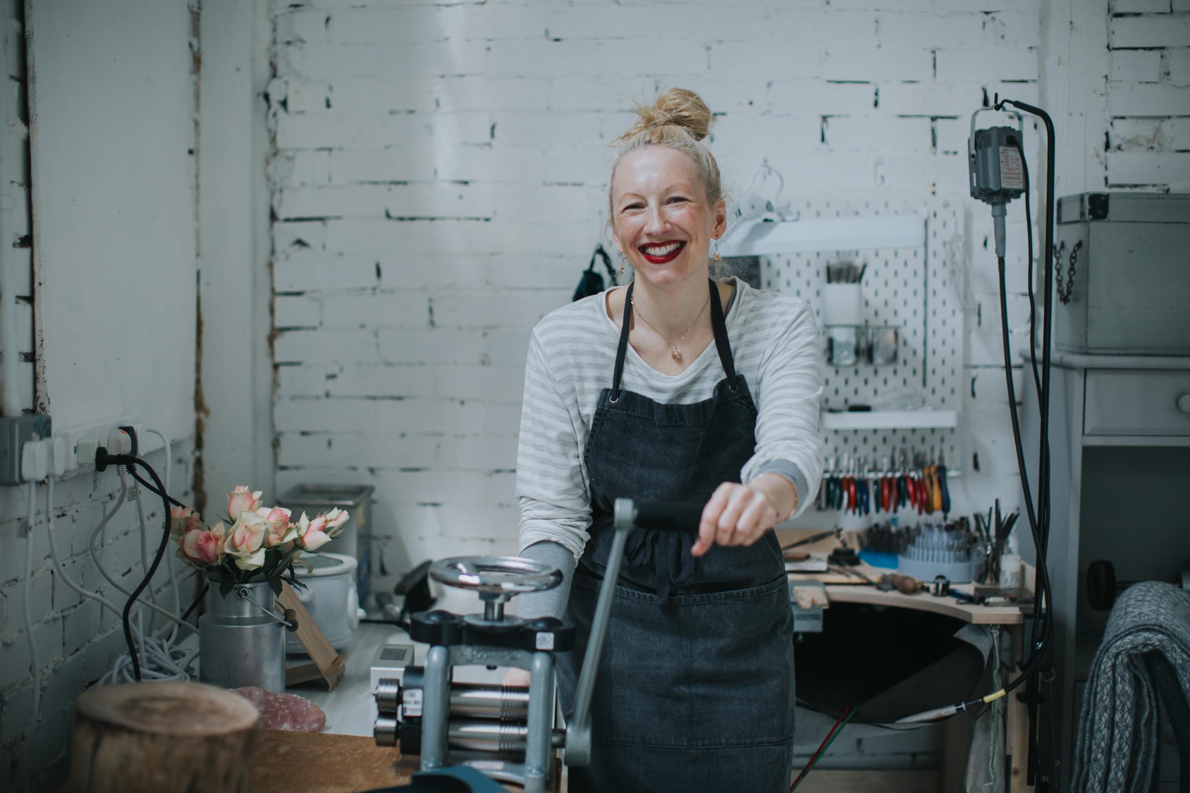 interview-jo-tootsievalentine-fine-designer-jewellery-fair-trade-gold-minas-planet-jasmina-haskovic-london-uk28.jpg