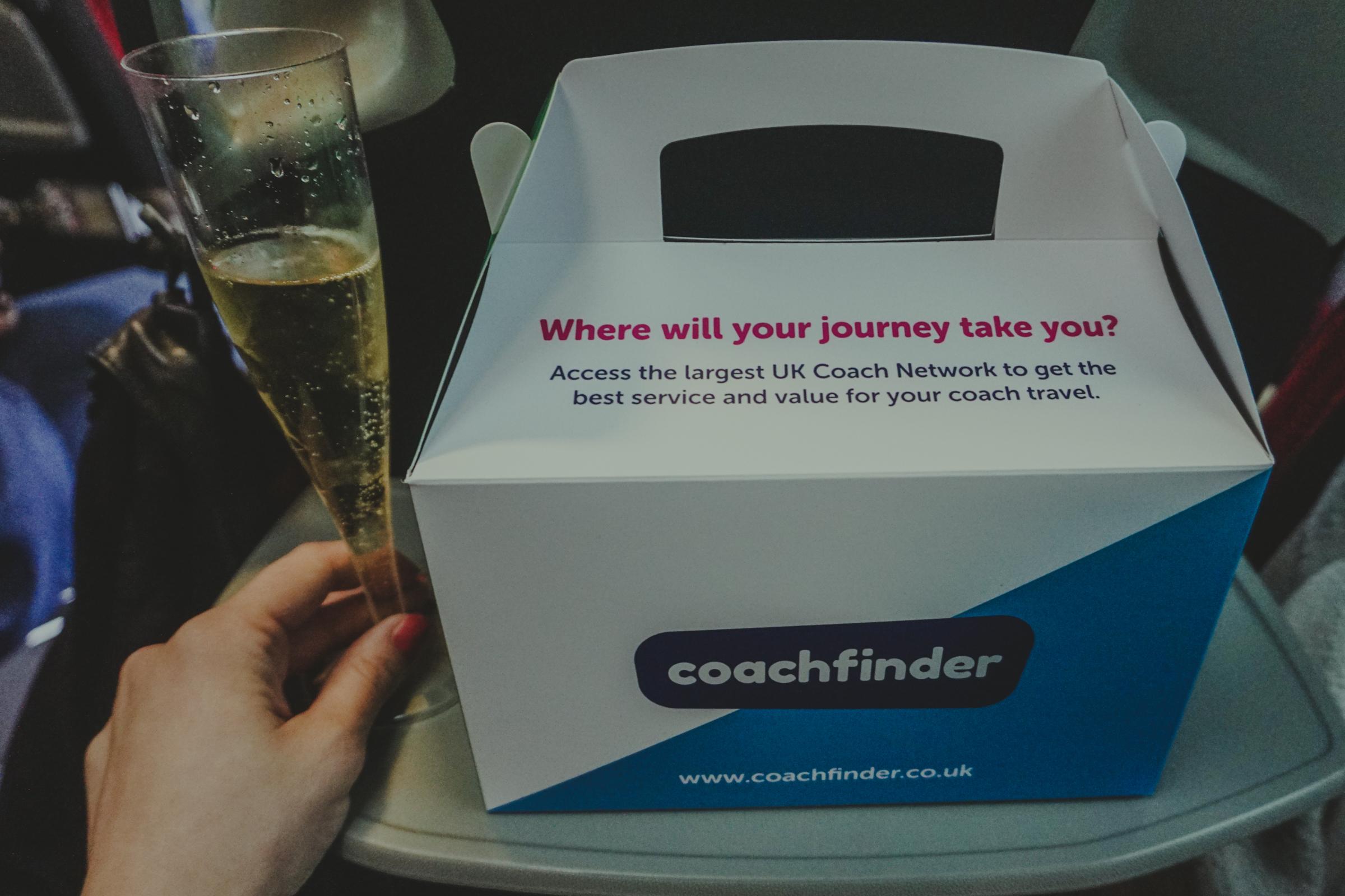 book-a-coach-coachfinder-group-travel-london-uk6.jpg