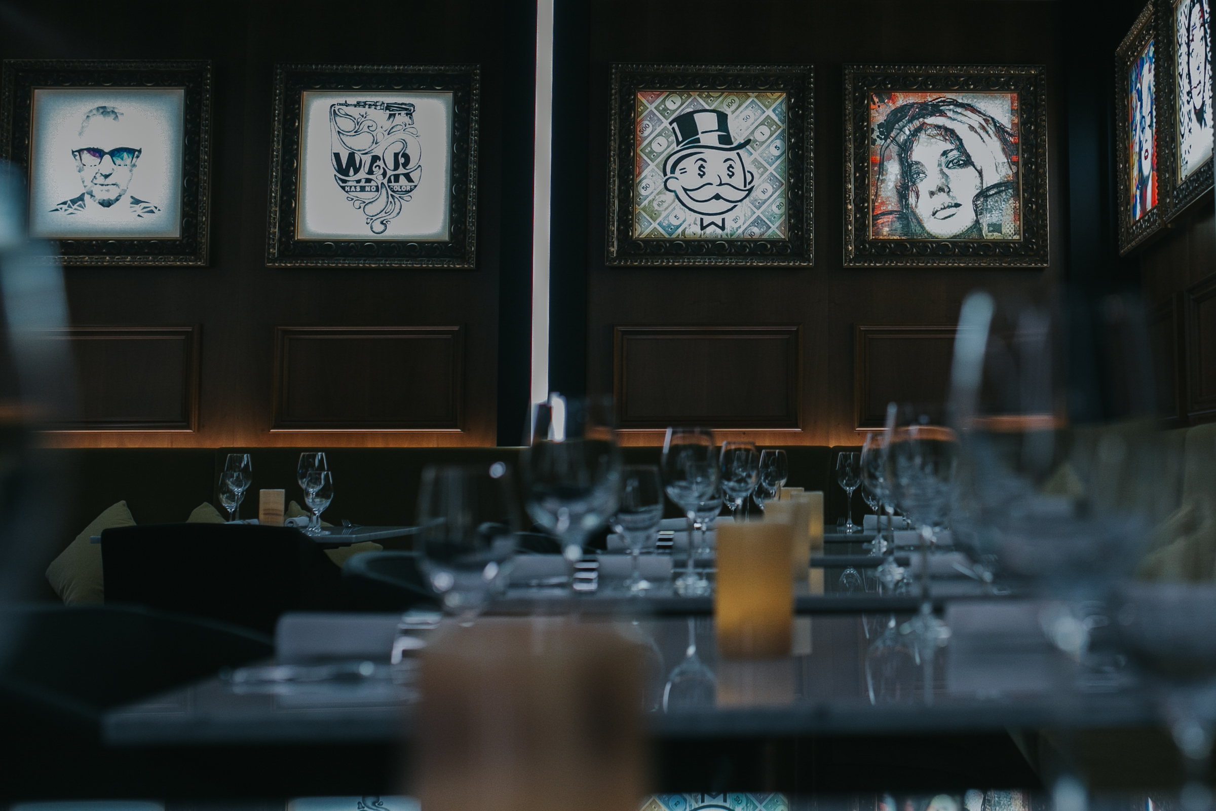 Caramel-restaurant-and-lounge-london-abu-dabi-dubai-oman-new-restaurant-in-london-minas-planet-review-jasmina-haskovic6.jpg