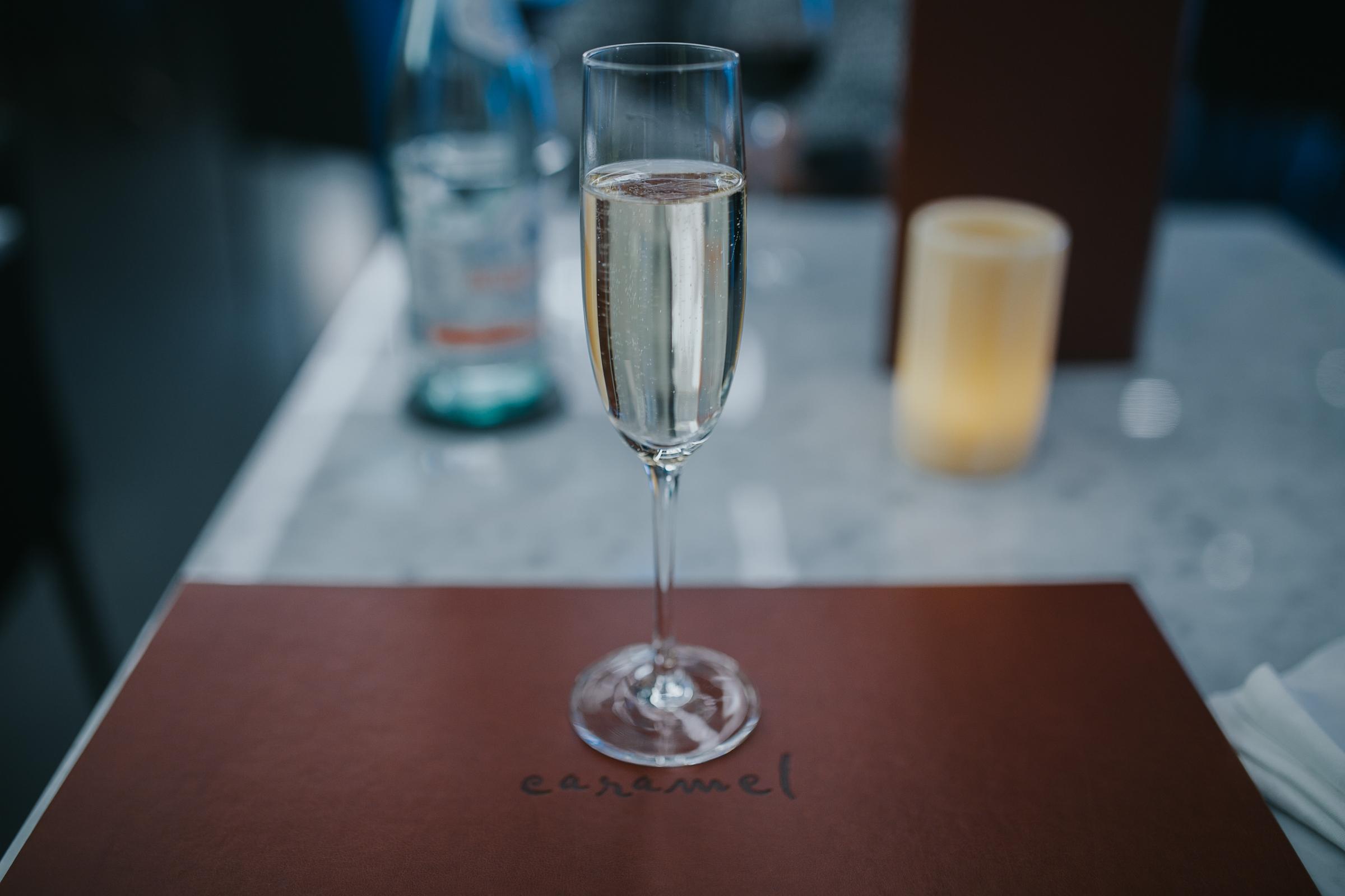 Caramel-restaurant-and-lounge-london-abu-dabi-dubai-oman-new-restaurant-in-london-minas-planet-review-jasmina-haskovic9.jpg