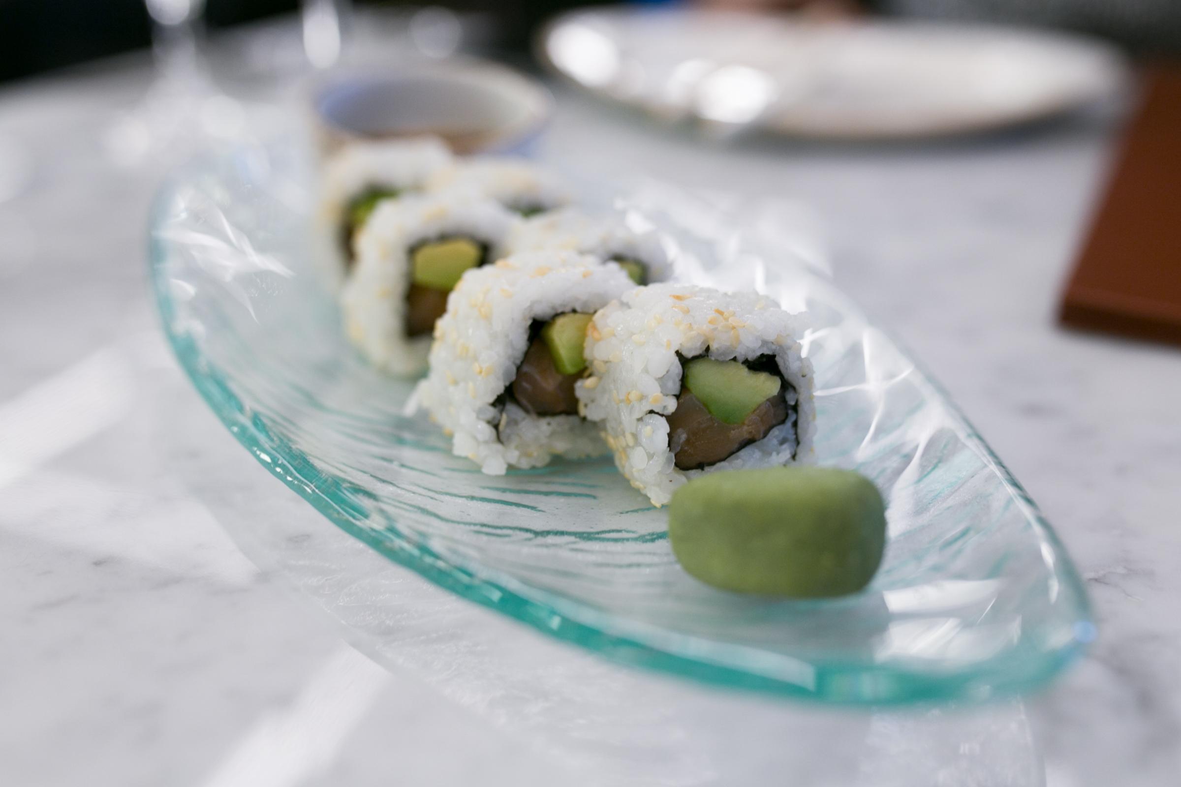 Caramel-restaurant-and-lounge-london-abu-dabi-dubai-oman-new-restaurant-in-london-minas-planet-review-jasmina-haskovic10.jpg