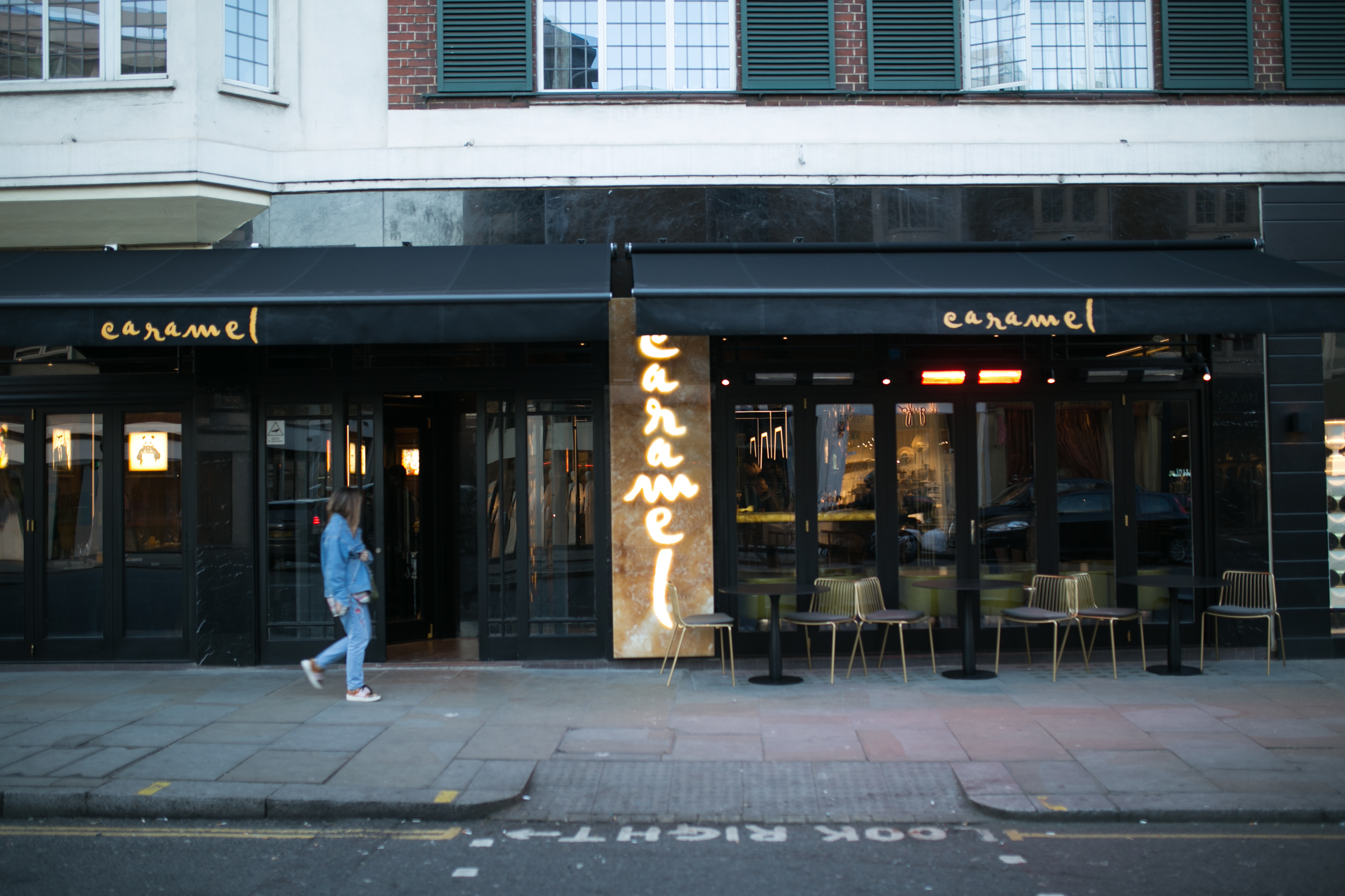 Caramel-restaurant-and-lounge-london-abu-dabi-dubai-oman-new-restaurant-in-london-minas-planet-review-jasmina-haskovic11.jpg
