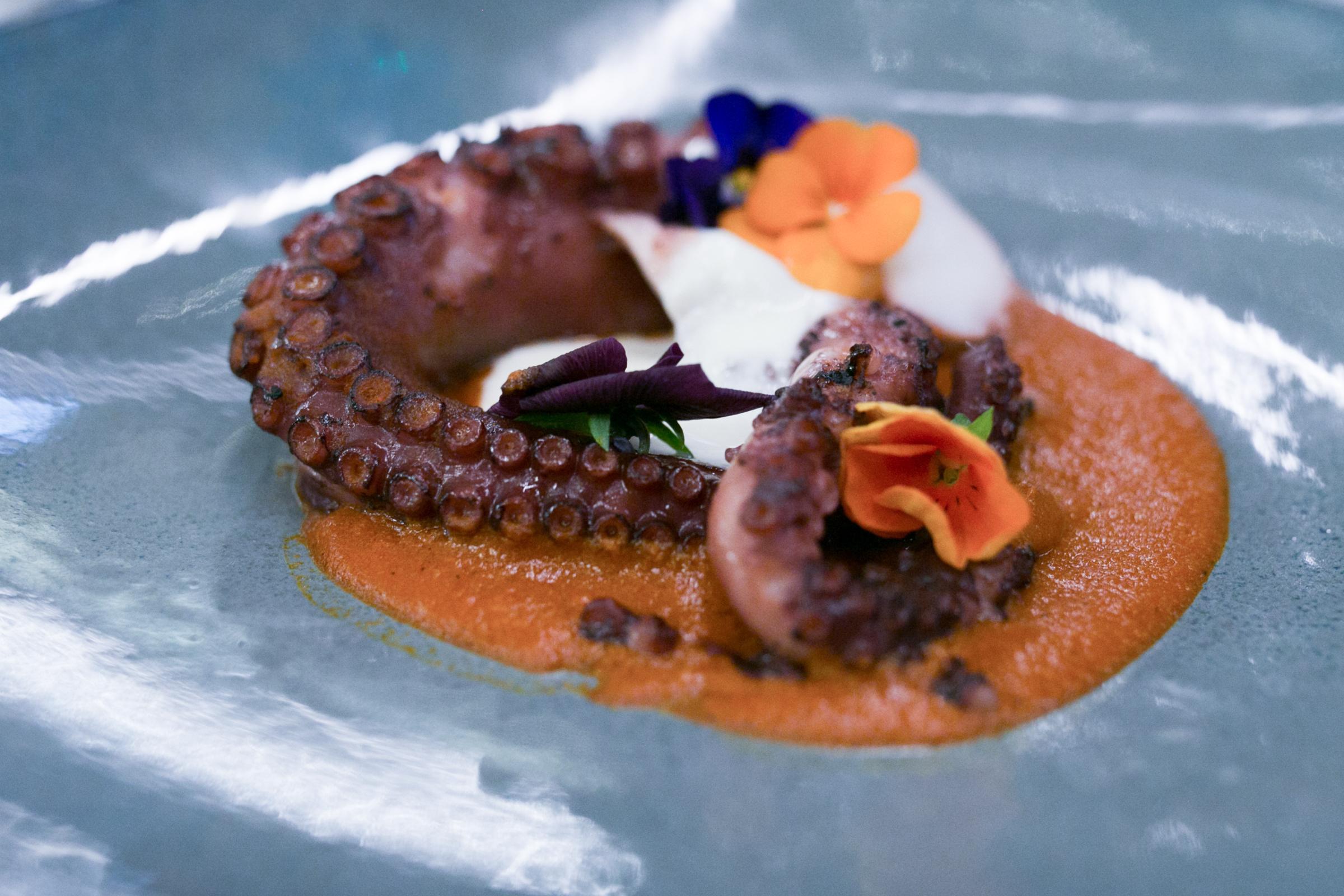 Caramel-restaurant-and-lounge-london-abu-dabi-dubai-oman-new-restaurant-in-london-minas-planet-review-jasmina-haskovic17.jpg