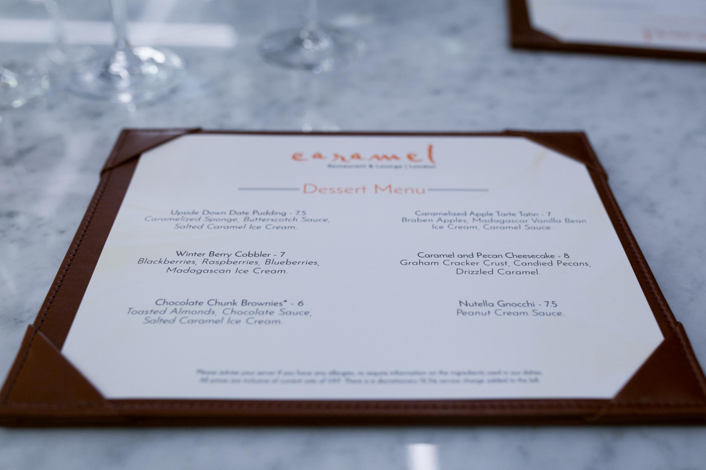 Caramel-restaurant-and-lounge-london-abu-dabi-dubai-oman-new-restaurant-in-london-minas-planet-review-jasmina-haskovic19.jpg